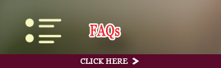 Dentist Ormond Beach - FAQs Link