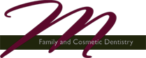 Dentist Ormond Beach - Footer Logo