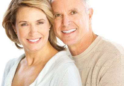 Cosmetic Dentistry in Ormond Beach - Ormond Beach Dentist