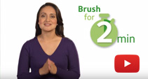 Dentist Ormond Beach - Video 2